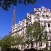 Un Bistrot de quartier en plein coeur de 7e arrondissement de Paris