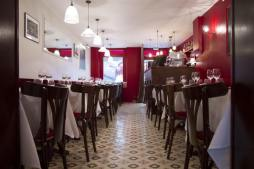 interieur-bistrot-chez-france-paris-2