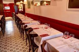 interieur-bistrot-chez-france-paris